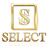 Le Select Lyon
