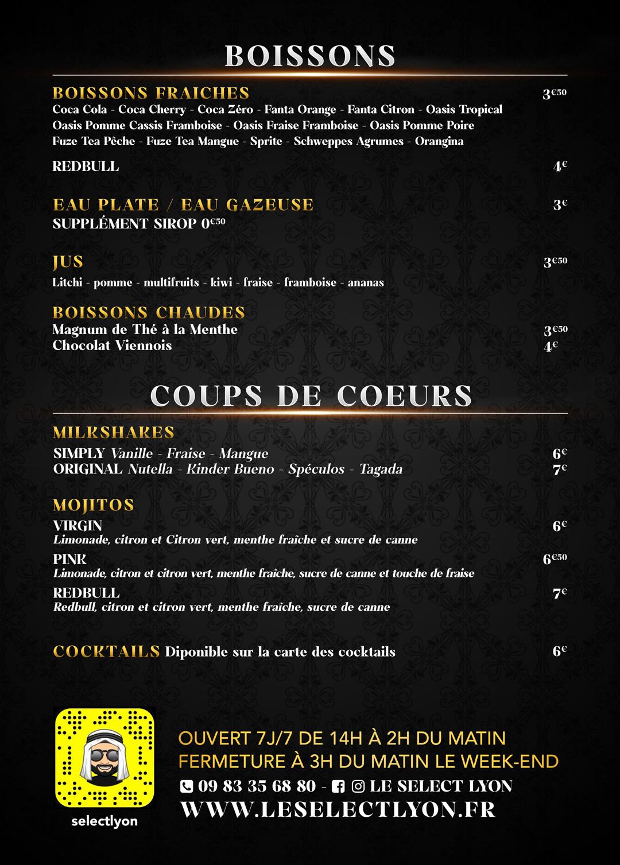 le-select-lyon-carte-menus-2